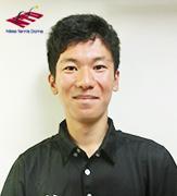 coach_takahashi_off